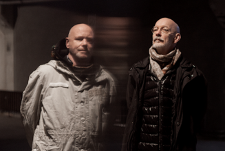 Stream The Orb&#8217;s new album <em>COW / Chill Out, World!</em> in full