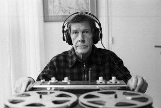 John Cage&#8217;s seminal <em>Song Books</em> reimagined on new double vinyl release