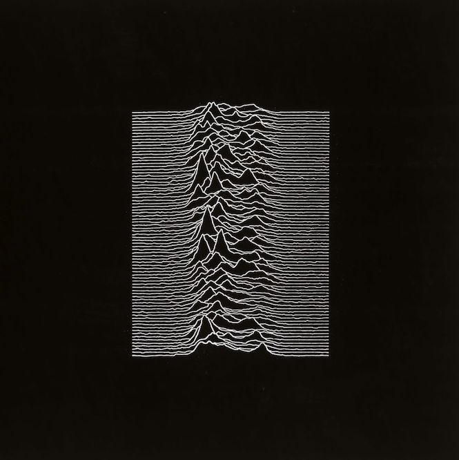 create-joy-division-unknown-pleasures-cover
