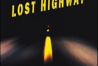 The soundtrack to David Lynch&#8217;s <em>Lost Highway</em> gets long-awaited vinyl reissue