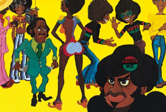 How Miles Davis pioneered studio editing with <em>On The Corner</em>