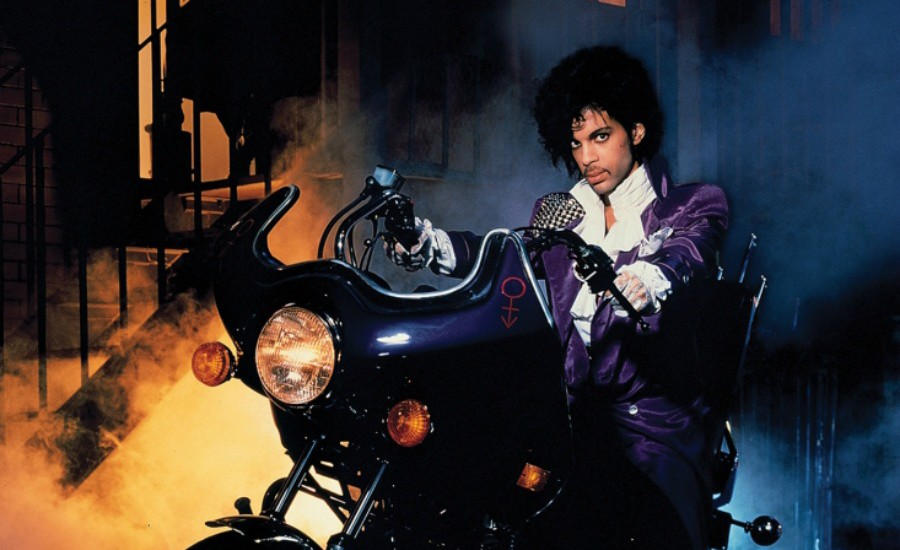 Prince's 'Sexy M.F.' gets 12″ picture disc release