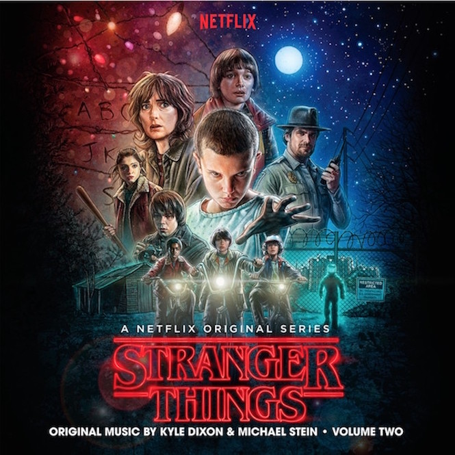 stranger-things-vol-2-vinyl