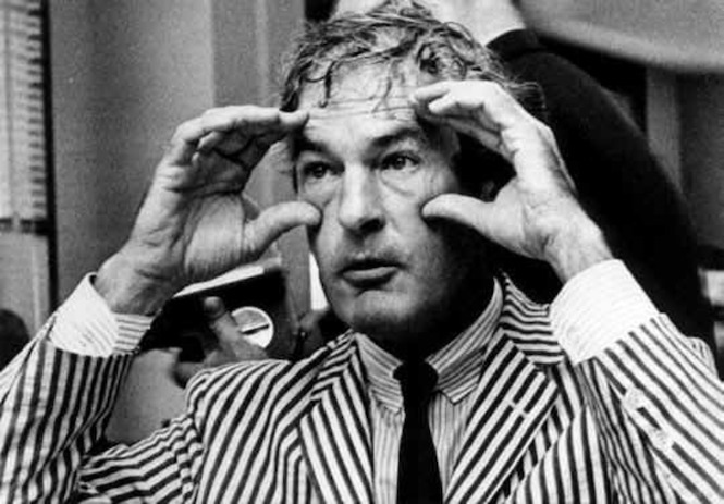 Timothy Leary&#8217;s seminal LSD manifesto <em>The Psychedelic Experience</em> gets 50th anniversary vinyl reissue