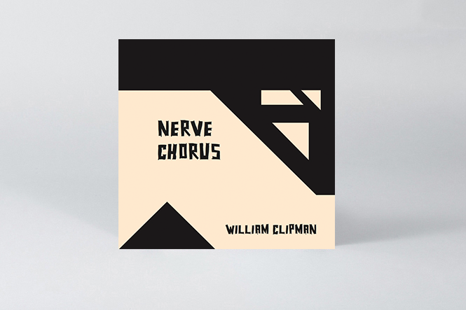 nerve-chorus