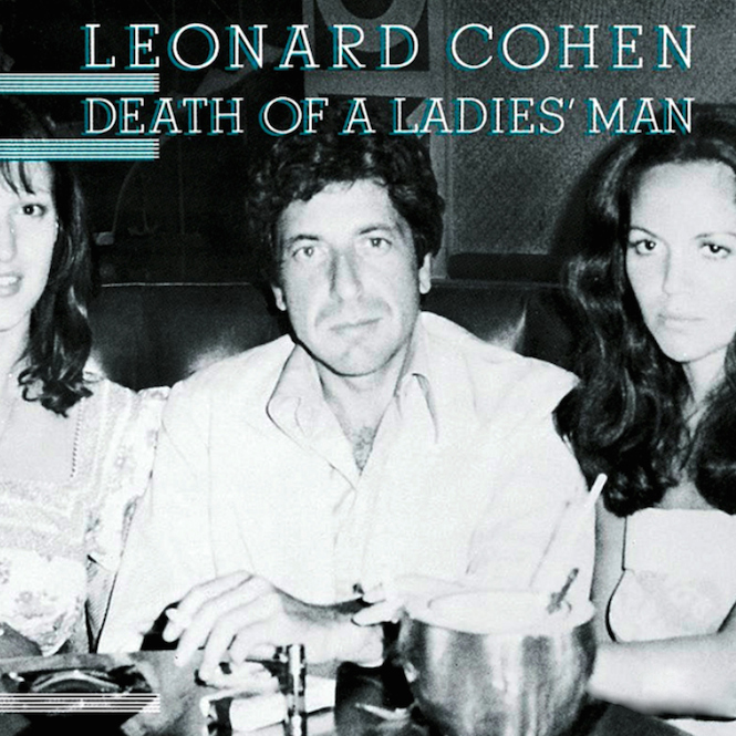 death-of-a-ladies-man-5588f040338c3