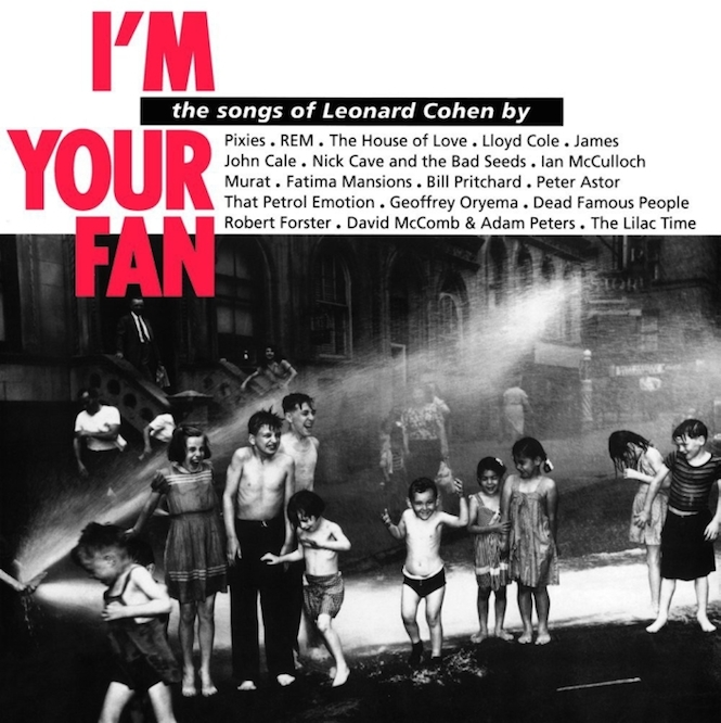 i_m_your_fan_leonard_cohen