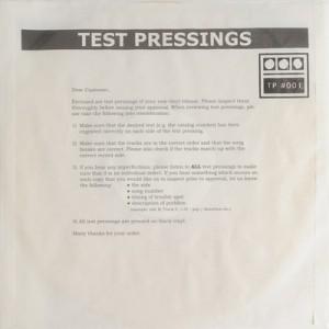 demdike stare_testpressing001