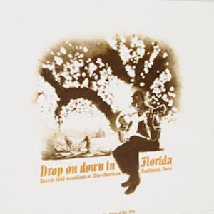 drop florida