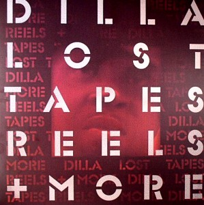 dilla_lost tapes