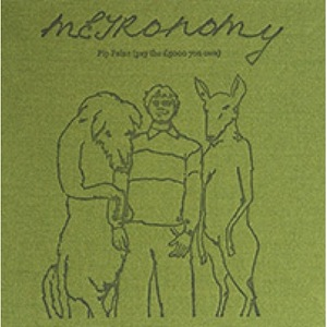 metronomy_pip paine