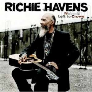 nobody left to crown_richie havens