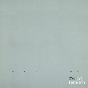oval_systemisch