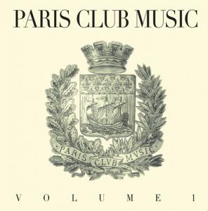 parisclubmusic