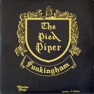 pied piper of funkingham
