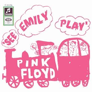 pink floyd_see emily play