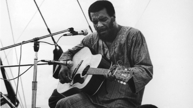 richie-havens-at-woodstock