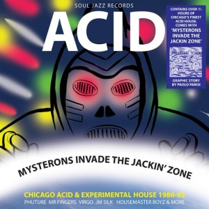 soul-jazz-mysterons-acid