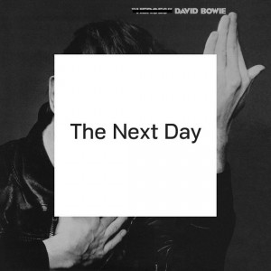 the_next_day_david bowie