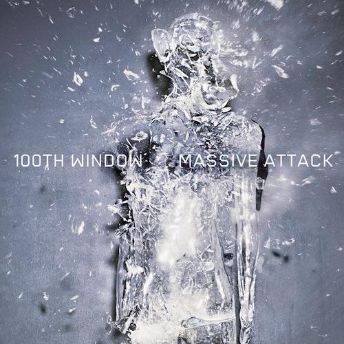 100th window_massive ttack