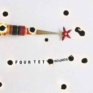Four-Tet-Rounds-Reissue