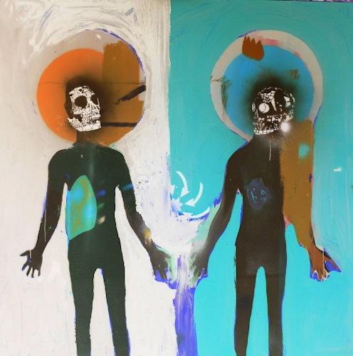 Splitting_The_Atom_EP_Massive_Attack