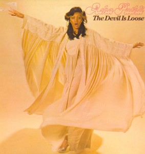 asha-puthli-the-devil-is-loose