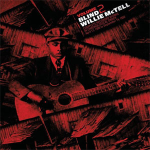 blind willie mctell_third man