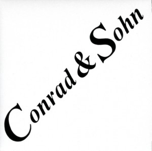 conrad-schnitzler-conrad-sohn