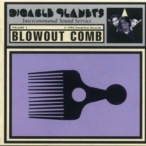 digable planets_blowout comb
