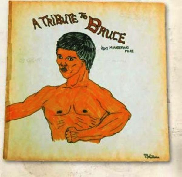 mingering-mike-bruce-lee-726x708