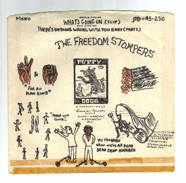 mingering-mike-the-freedom-stompers
