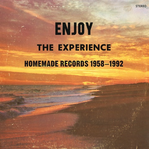ENJOY_THE_EXPERIENCE__COVER