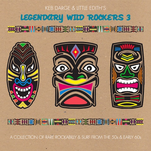 legendary wild rockers3