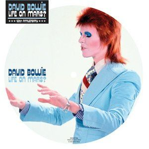 David-Bowie-Life-On-Mars-40th-Anniversary-7-Picture-Disc