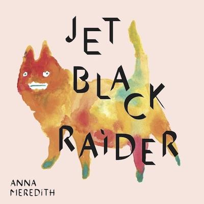 Jet Black Raider Packshot copy