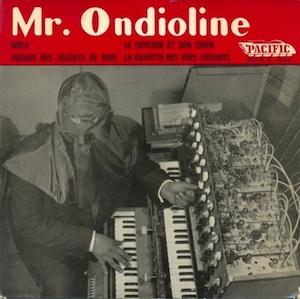 Mr_Ondioline