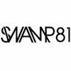 Swamp-81_logo