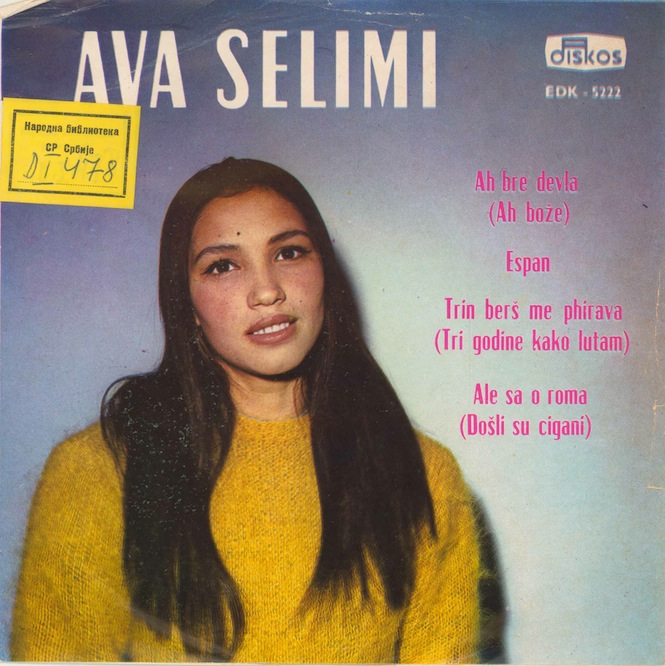 ava selimi compressed