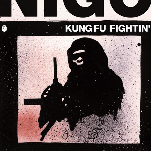 nigo_kungfufightin