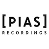 pias_recordings_logo