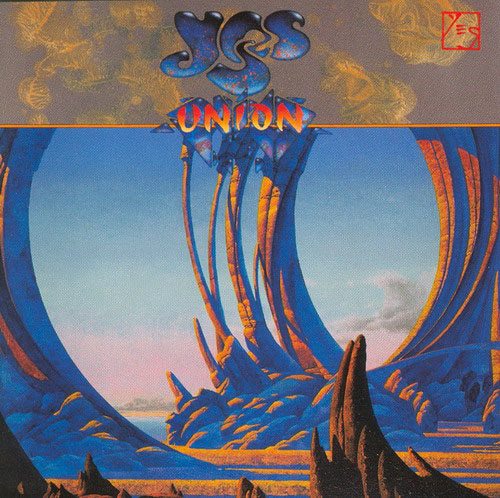 yes_union_roger dean