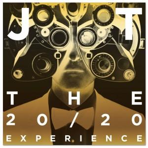 JT CD