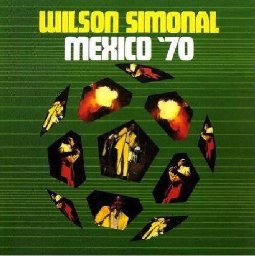 Wilson Simonal - Que Pena