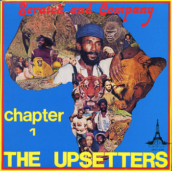 leeperry_upsetters