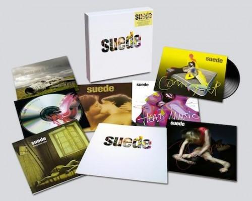 suede_vinyl_boxset-500x399