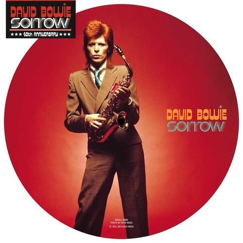 david bowie_sorrow