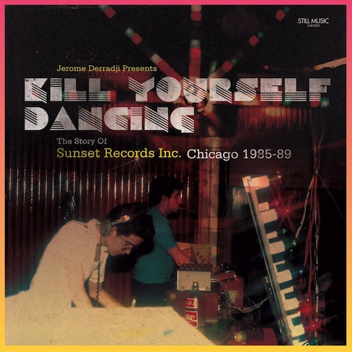 kill yourself_dancing