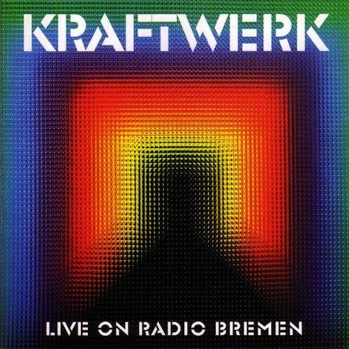 kraftwerk_radio bremen