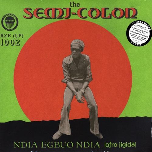 semi colon_Ndia Egbuo Ndia